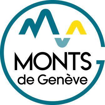 Monts de Geneve